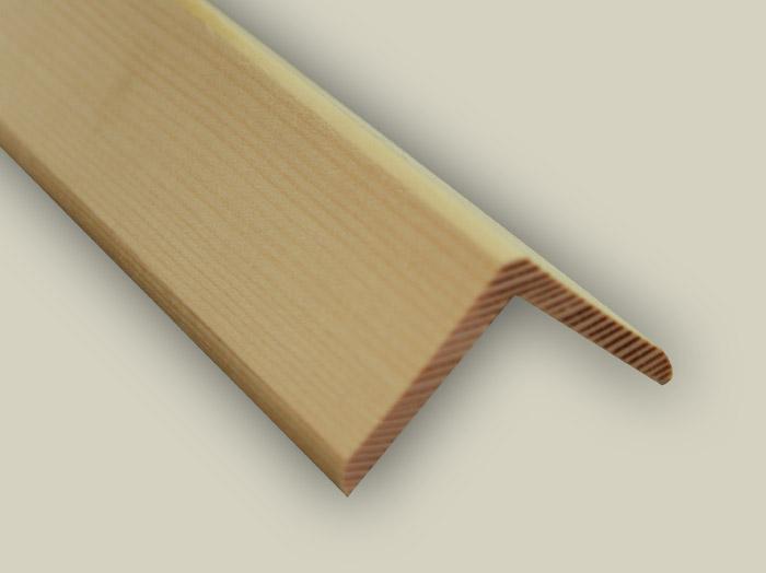 Drewno dębowe sprzedam